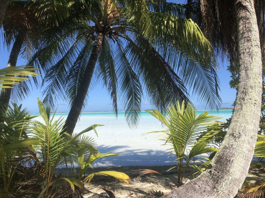 10 cose da fare in Polinesia Francese