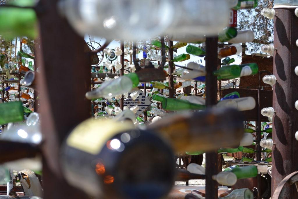 bottle ranch 1